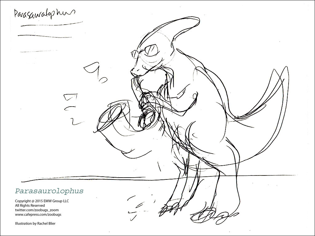 dinosaur coloring sheets 6