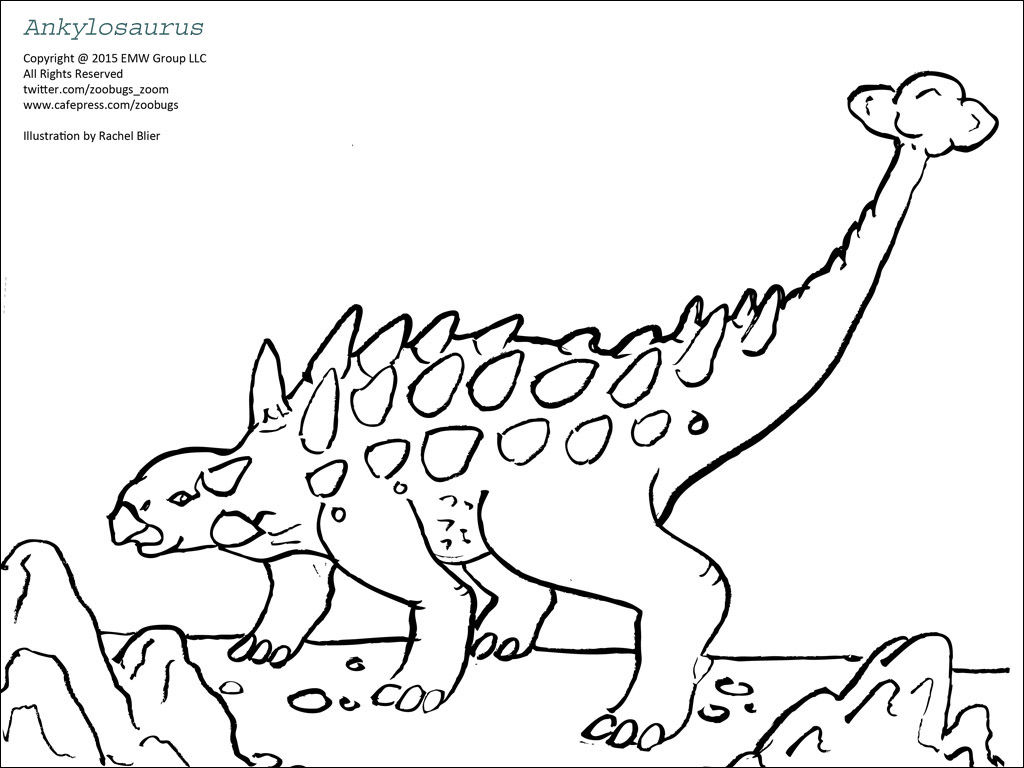 diplodocus coloring page.html